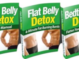 Flat-Belly-Detox-book