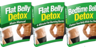 Flat-Belly-Detox-book