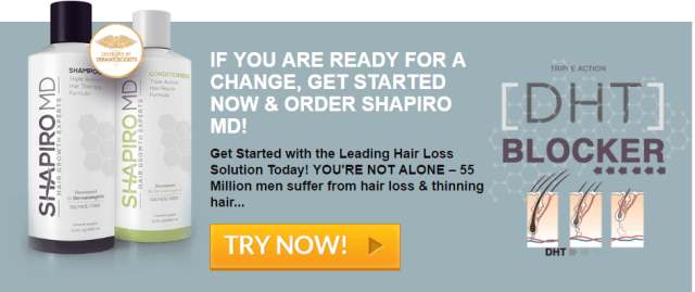 shapiro md shampoo review