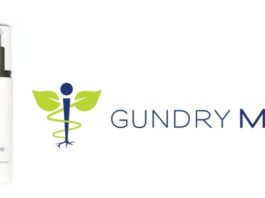 Gundry MD ProbioClear