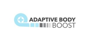 Adaptive Body Boost
