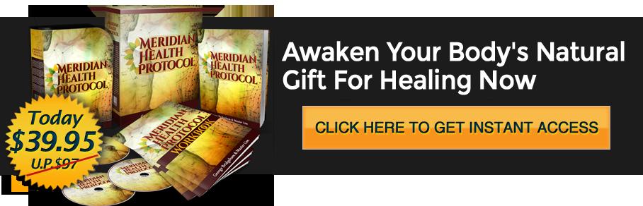 Meridian Health Protocol