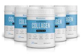 Native Path Collagen