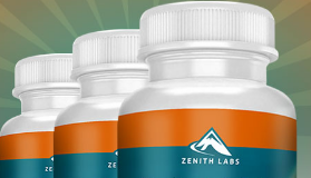 zenith labs joint flx