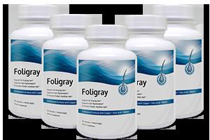 foligray