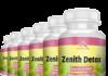 zenith detox