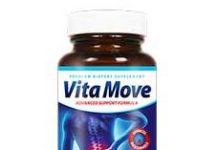 vitamove