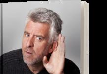 hearing loss protocol
