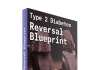 Type 2 Diabetes Reversal Blueprint