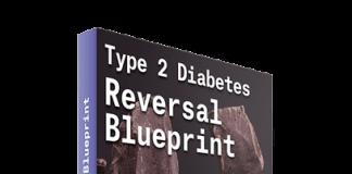 Type 2 Diabetes Reversal Blueprint