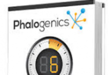 Phalogenics
